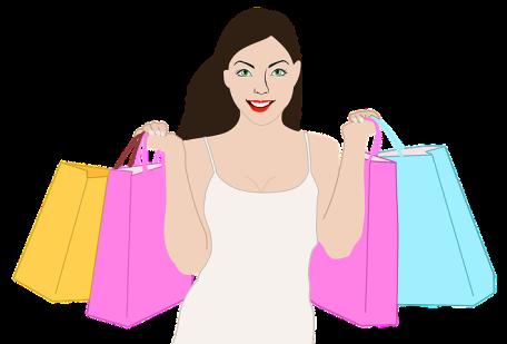 shopping-1073449__480