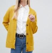 11015691-1-mustard